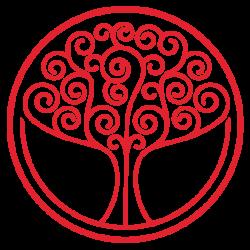 CISS-logo